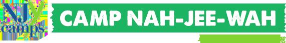 Camp Nah-Jee-Wah